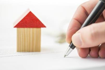 LEASE-OPTION AGREEMENT